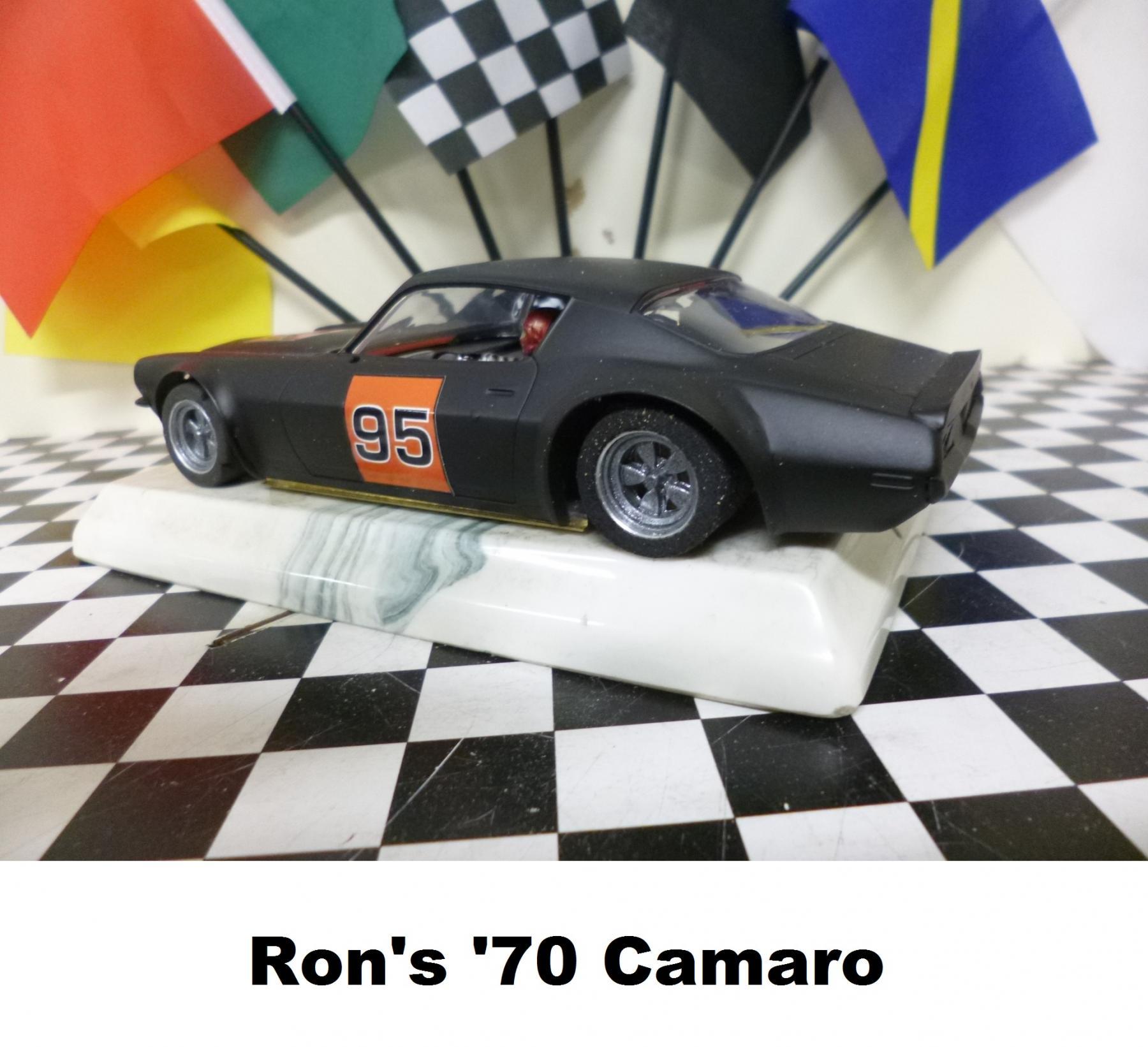 CamaroRon.jpg
