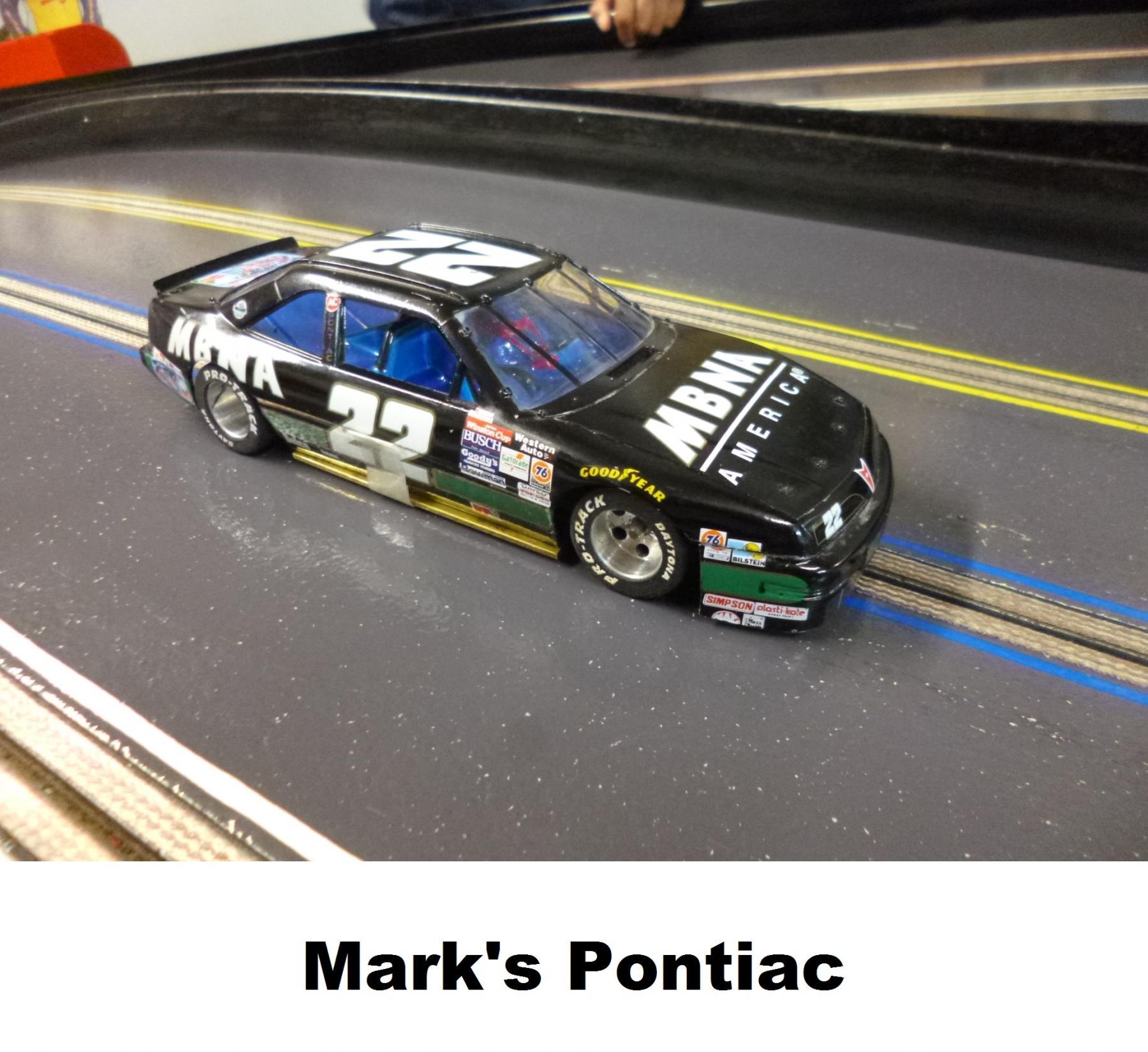 PTMark.jpg
