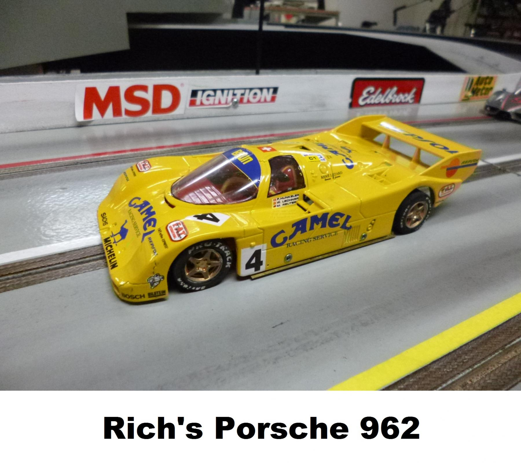 GT1Rich.jpg