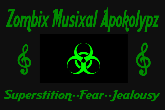 Zombie Muxical Apokolypz Poster.png