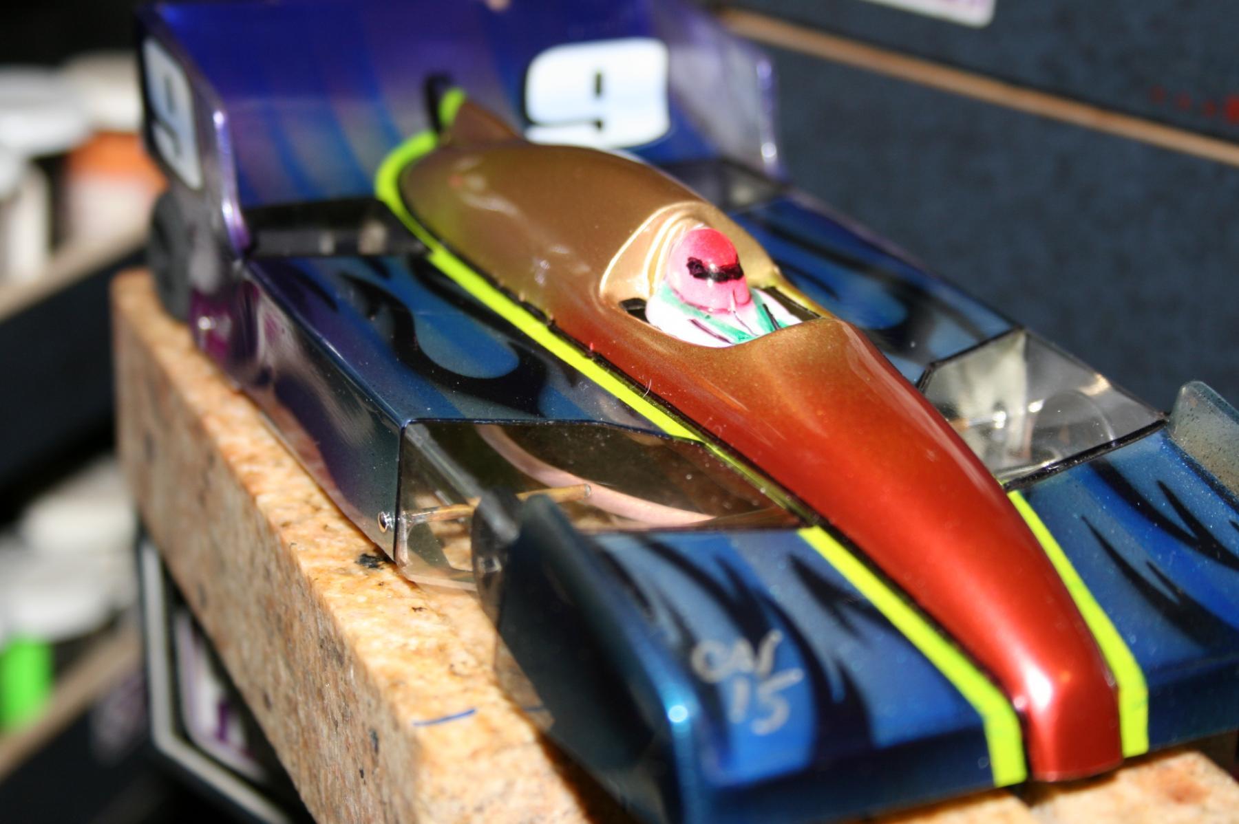 slot car pic 412.JPG