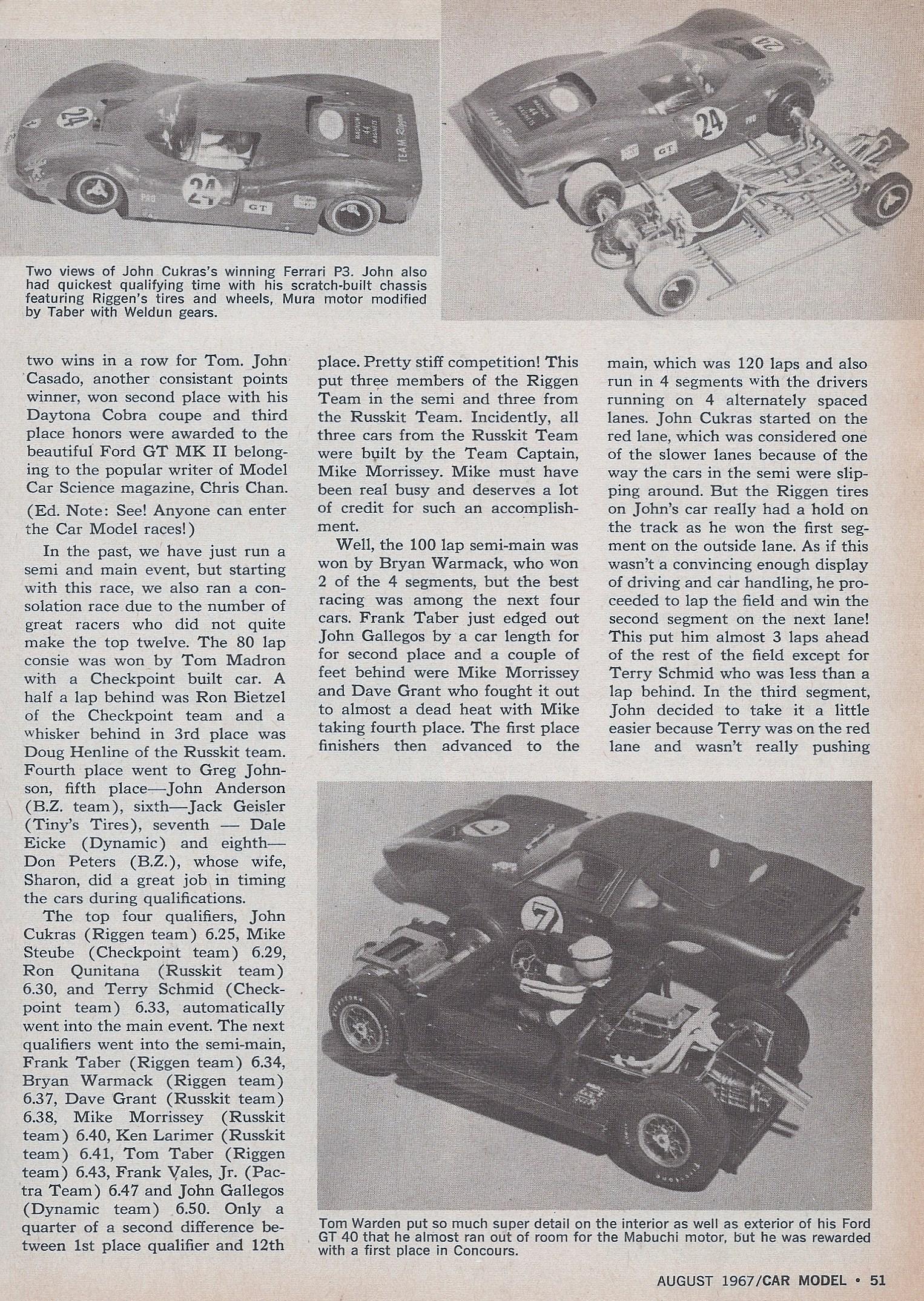 CM Race 2 pg 2 .jpg