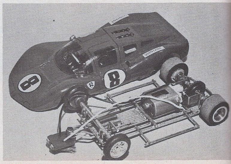 CM Race 2 pg 3  - Copy.jpg