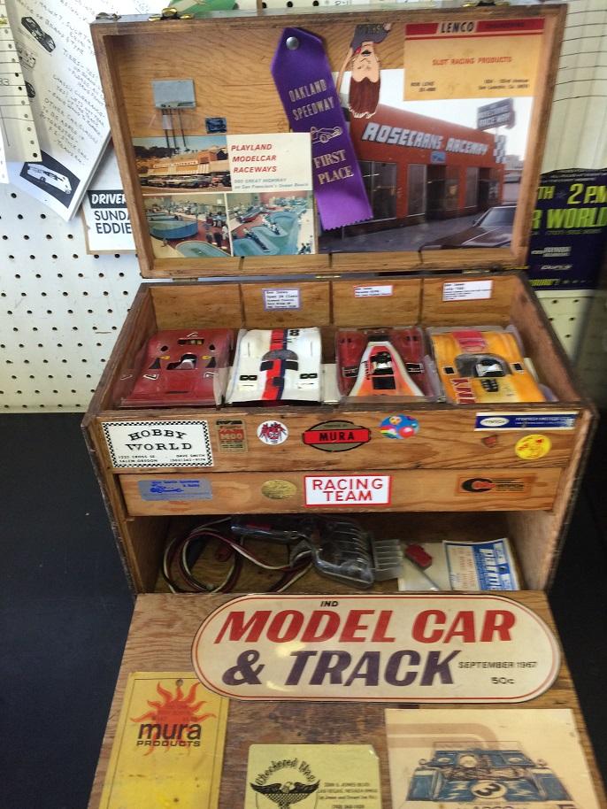Ben's slot car box.jpg