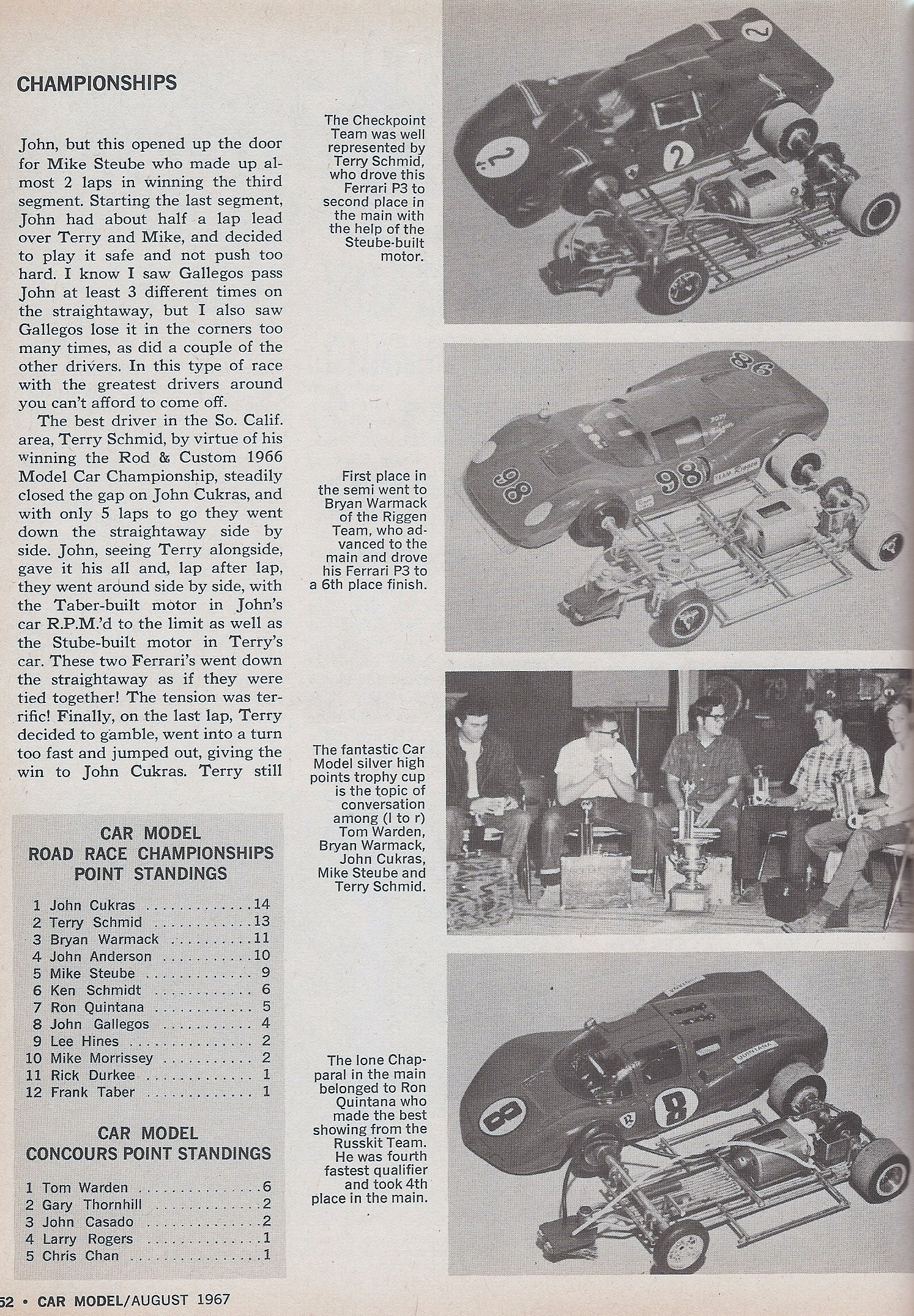 CM Race 2 pg 3 .jpg