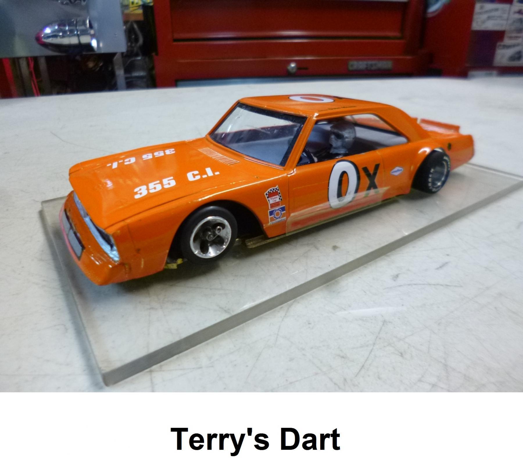 DD_TerryDart.jpg