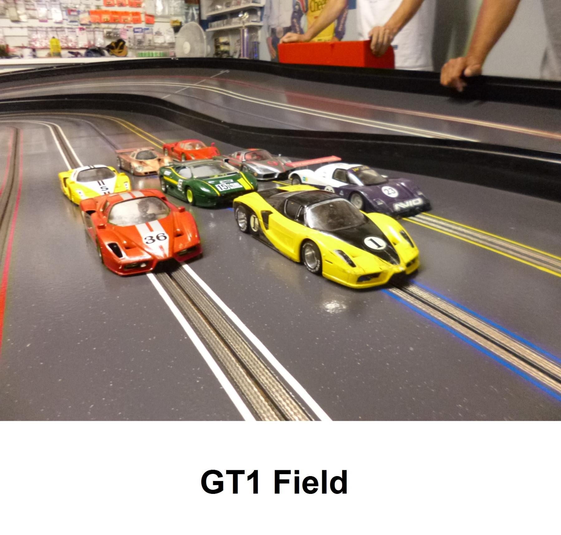 GT1_Field.jpg