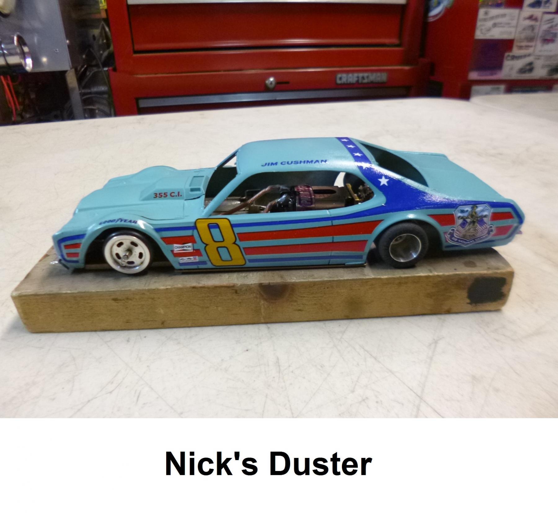 DD_NickDuster.jpg