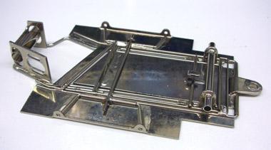 riggen-gp18-chassis_1.jpg