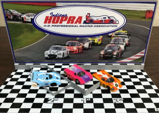 Race #1 Tyco SS.jpg