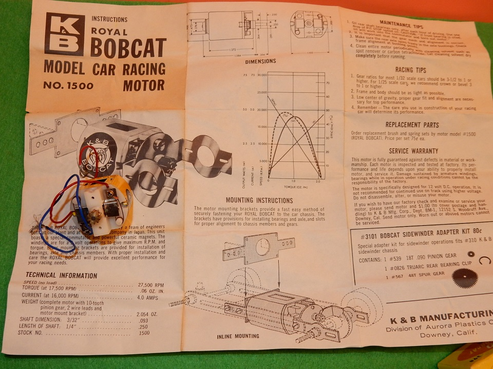 Royal Bobcat 005r.jpg