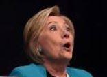 Clinton x.JPG