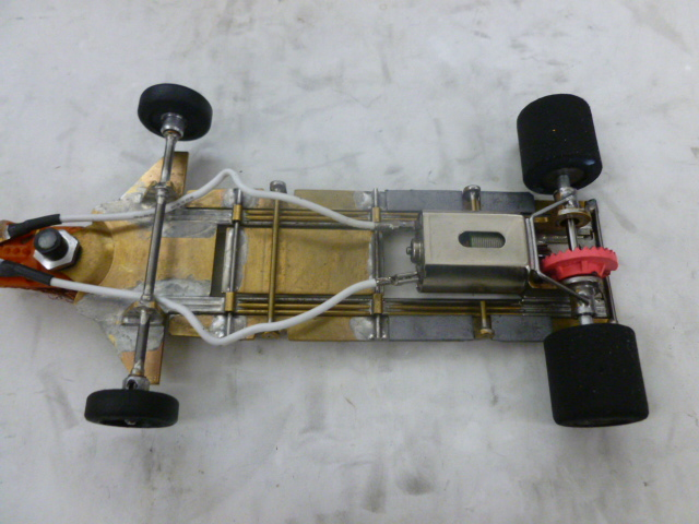 P1140201.JPG