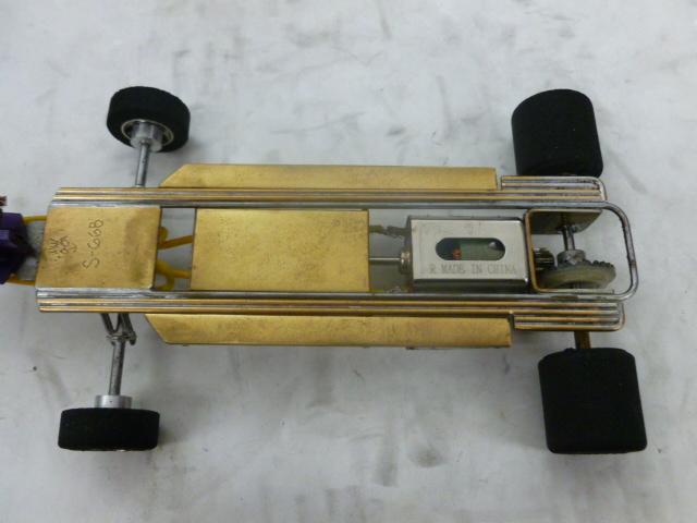 P1140196.JPG