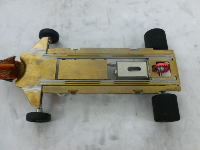 P1140202.JPG