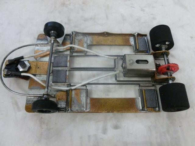 P1140226.JPG