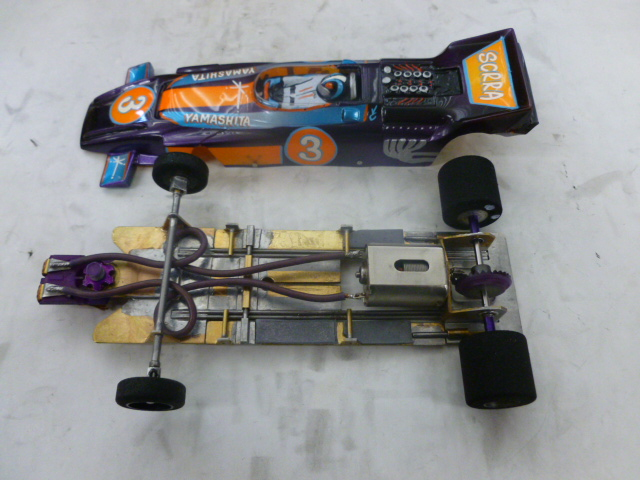 P1140197.JPG
