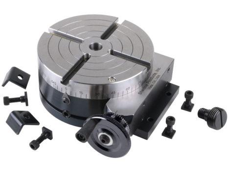 rotary table.jpg