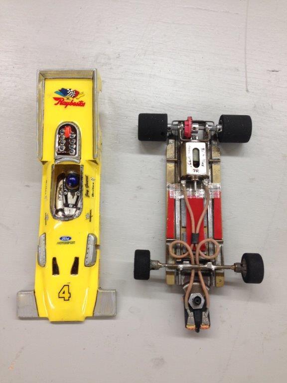 6.24.18 GRRR Formula 1 3rd Place.jpg