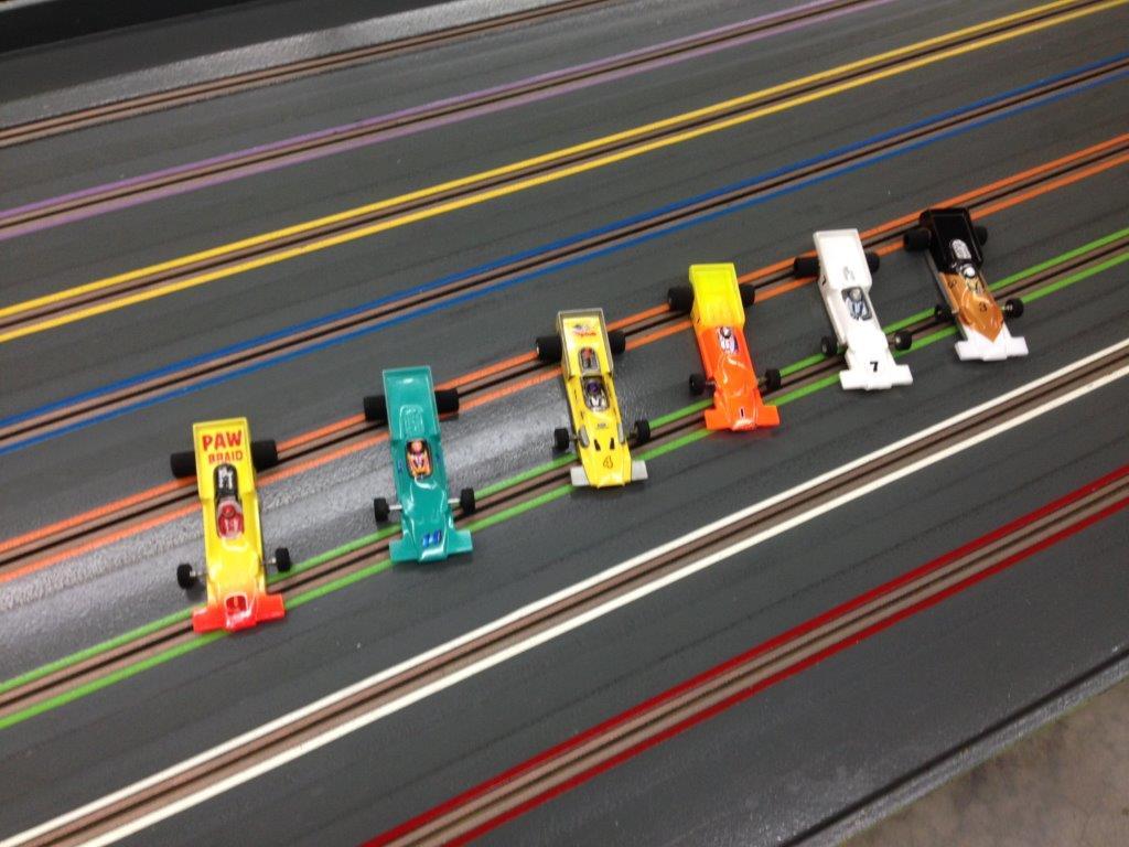 6.24.18 GRRR Formula 1 Lineup.jpg