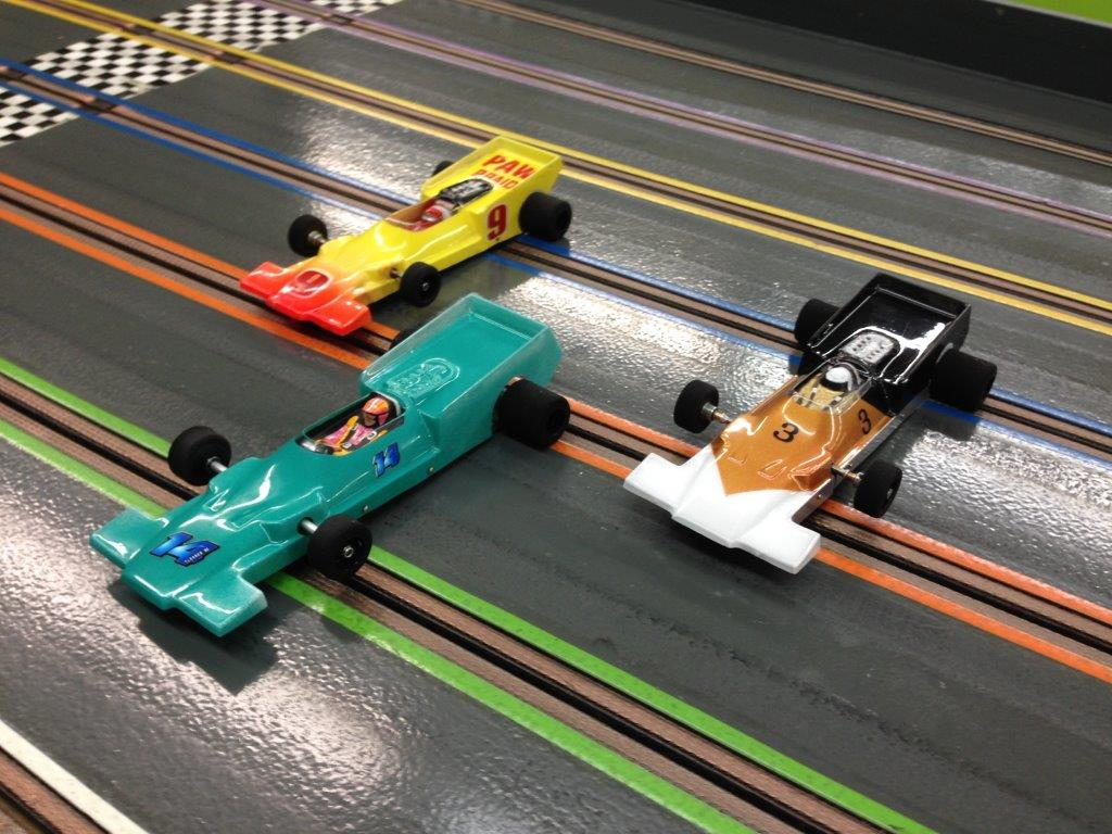 6.24.18 GRRR Formula 1 Concours (1).jpg