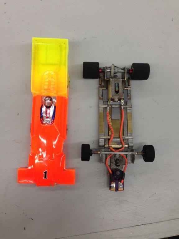 6.24.18 GRRR Formula 1 2nd Place.jpg