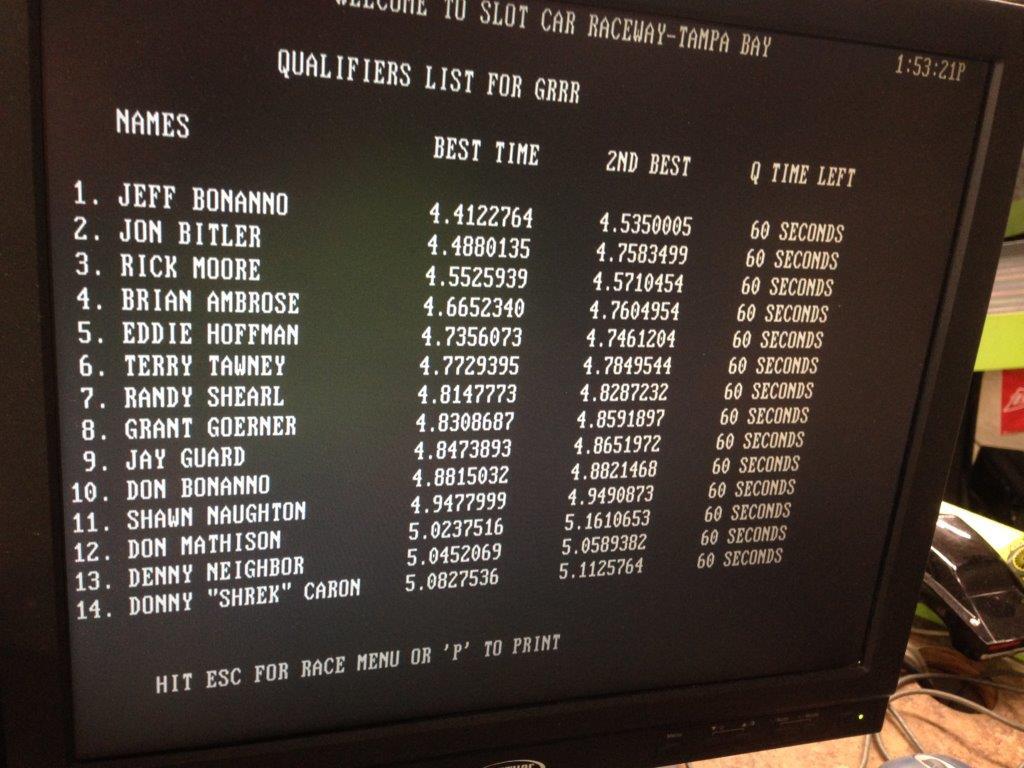 6.24.18 GRRR CanAm Qualifying.jpg