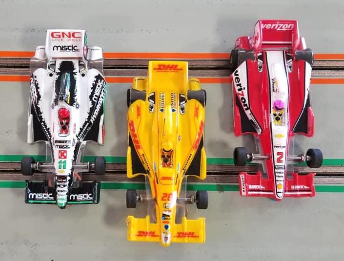 Indy Cars.jpg