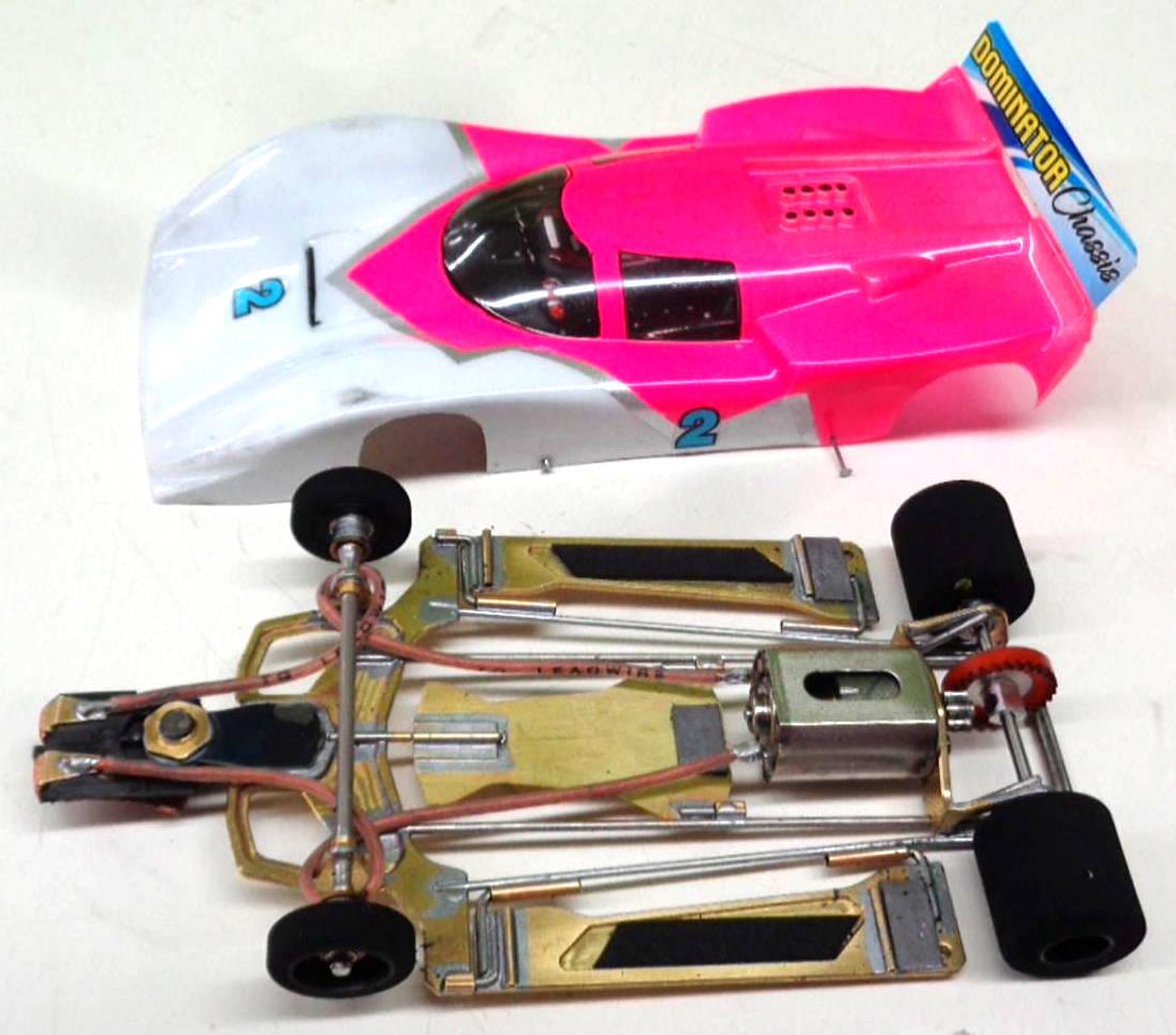 gtc-3car.jpg