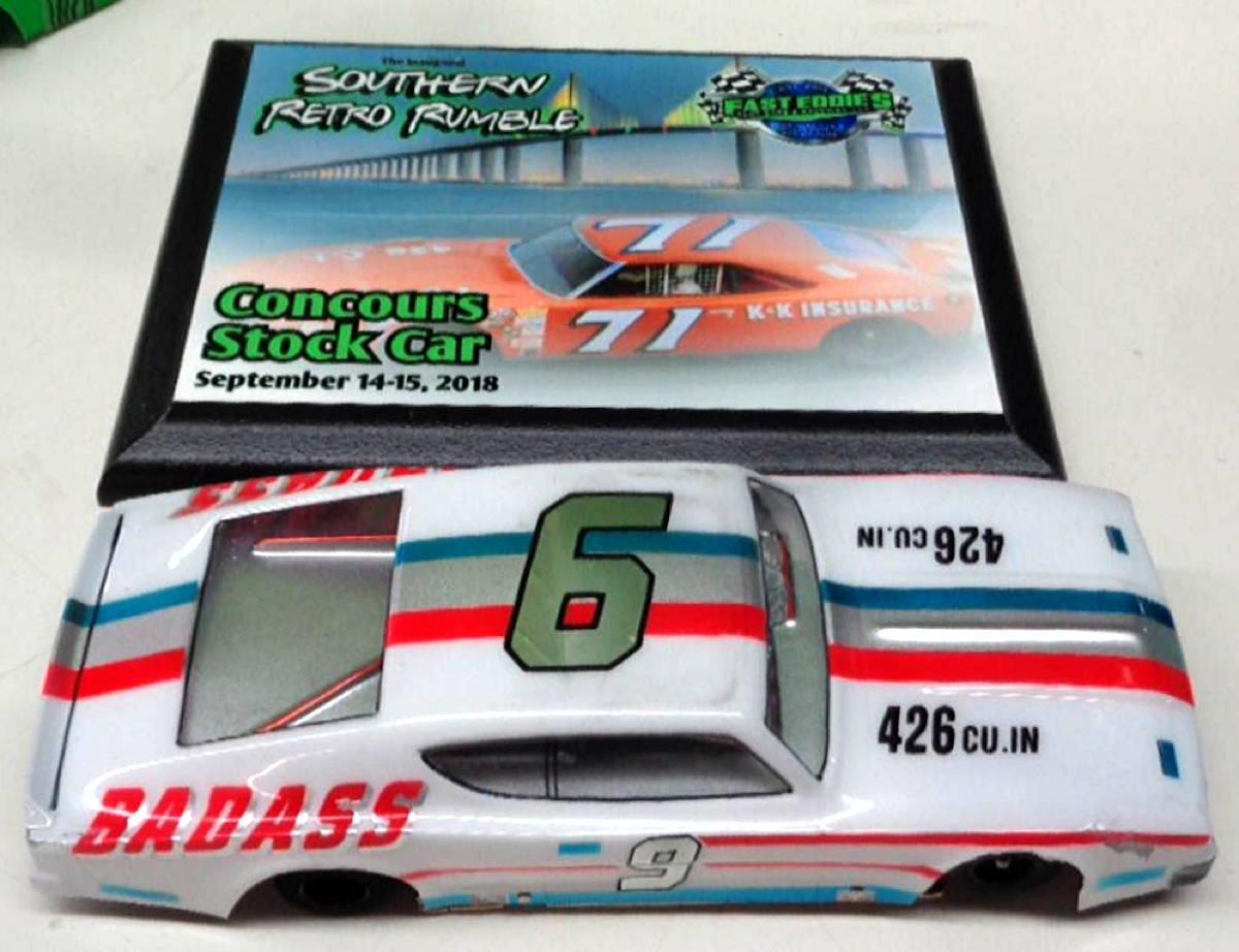 sc-conc-car.jpg