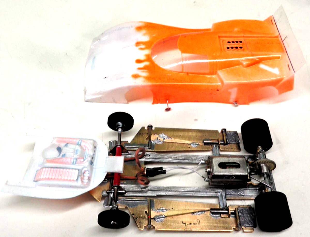 gtc-1car.jpg