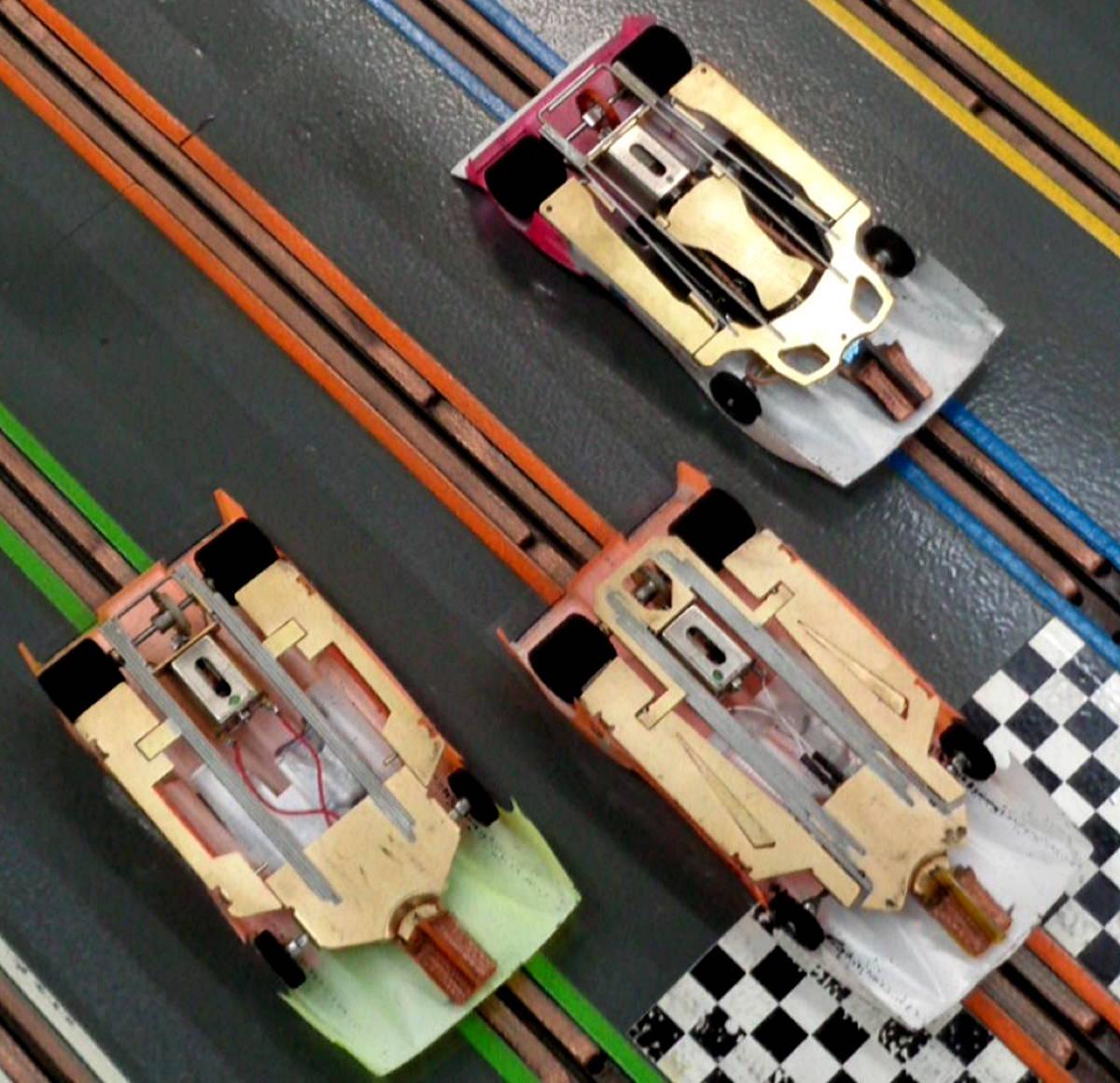 gtc-pod-cars-bot.jpg