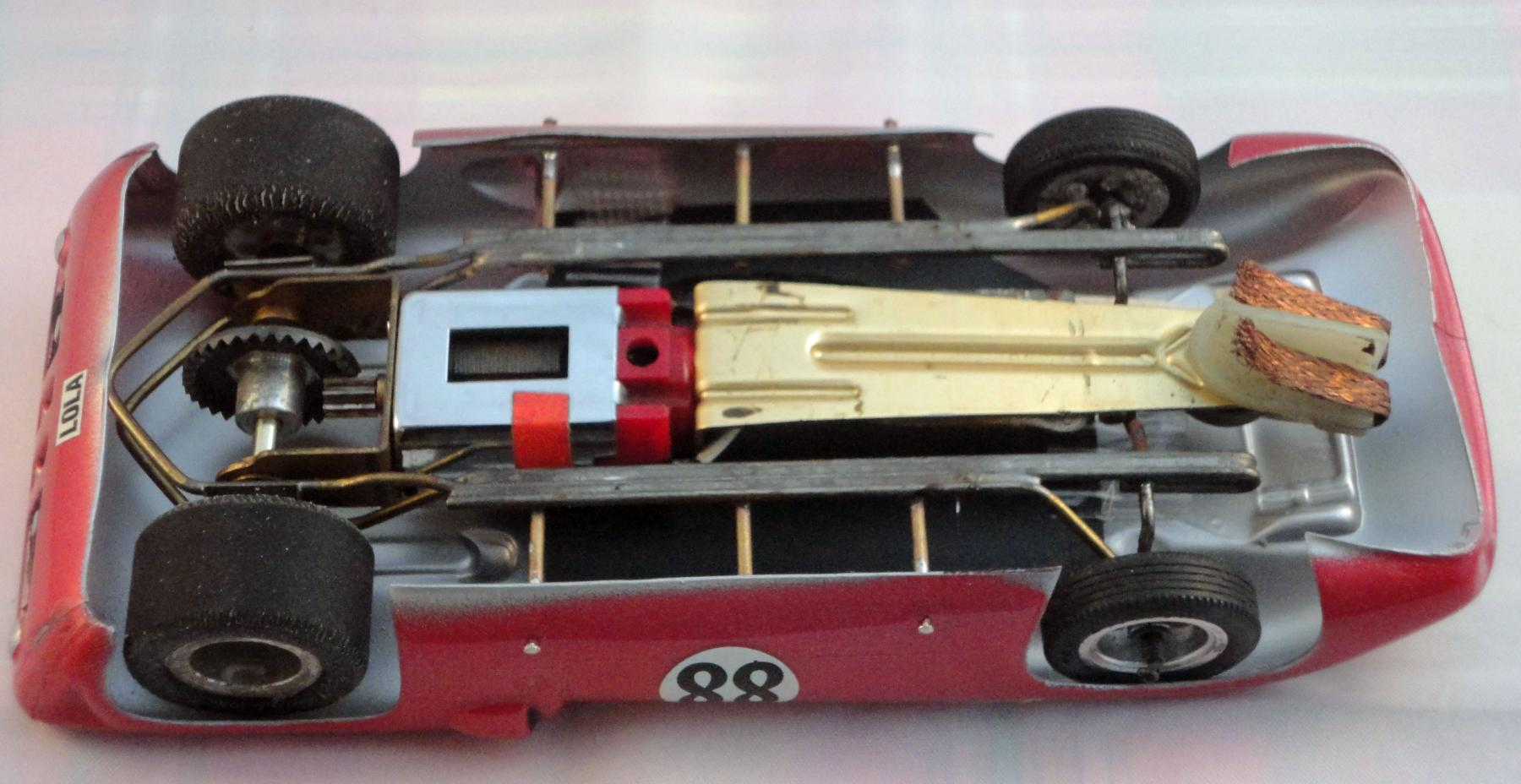 Pactra Lola chassis.jpg