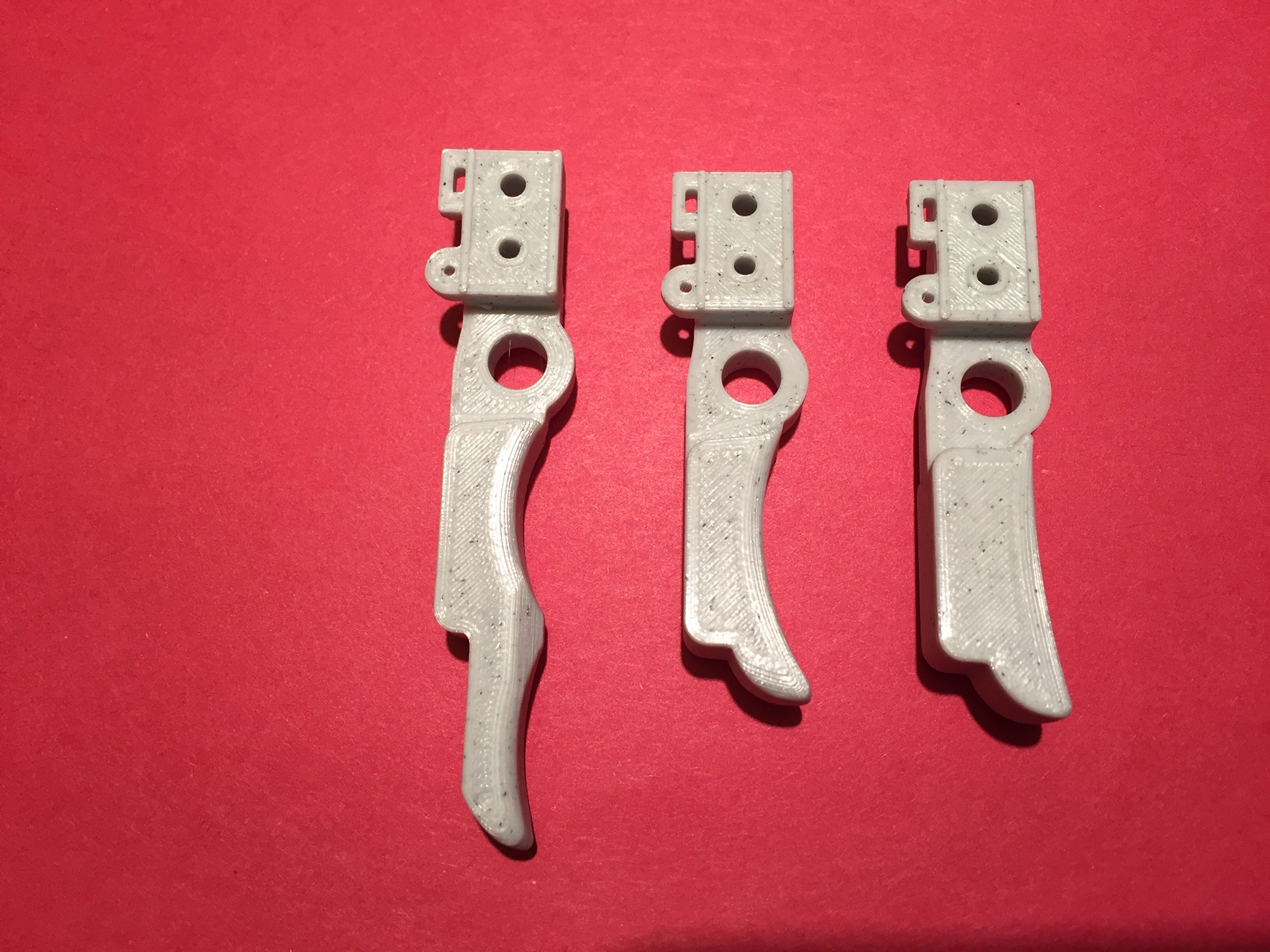 Trigger 3D IMG_1833.JPG