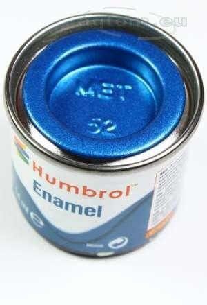 Farba-Humbrol-Enamel-52-Baltic-Blue-Metallic.jpg