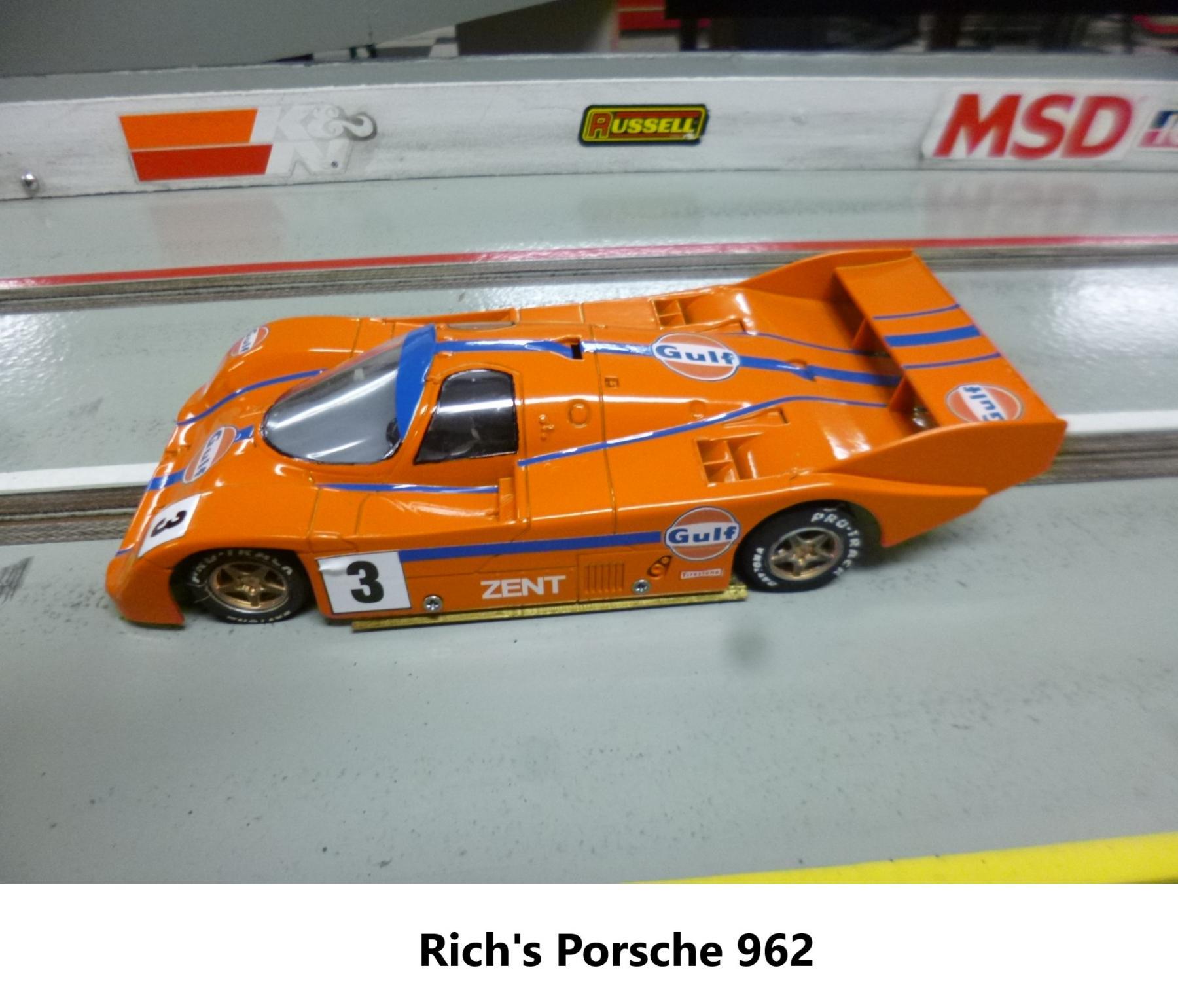 GT1_Rich3.jpg
