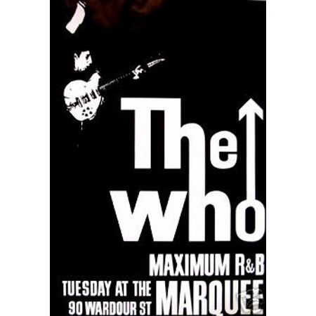 The Who poster..jpg