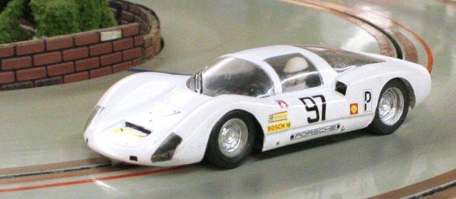 66 Russkit Porsche.jpg