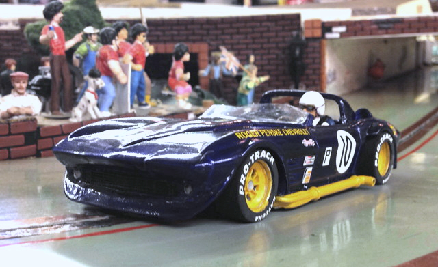 63 GS Corvette Roadster, front.jpg