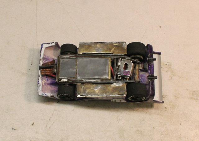 72 McLarne M8F chassis bottom_1_edited-1.jpg
