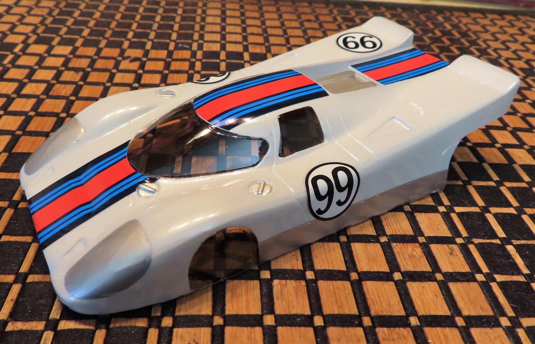 917K Martini.jpg