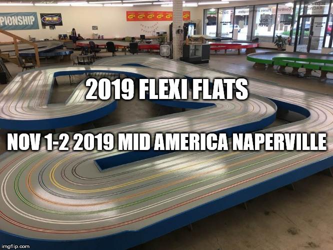flexiflats2019.jpg