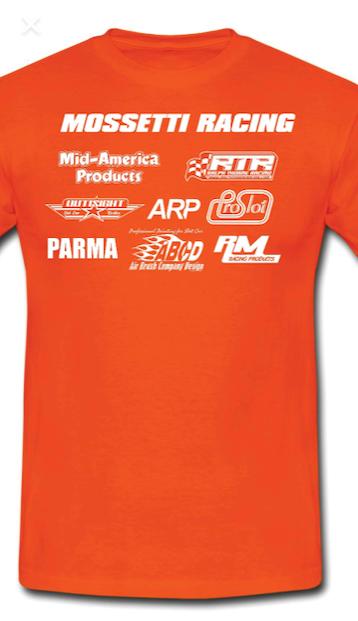 FF4 Shirt R.png
