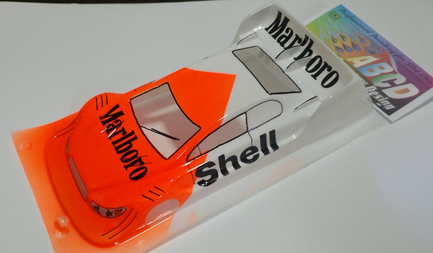 Marlboro Shell.jpg