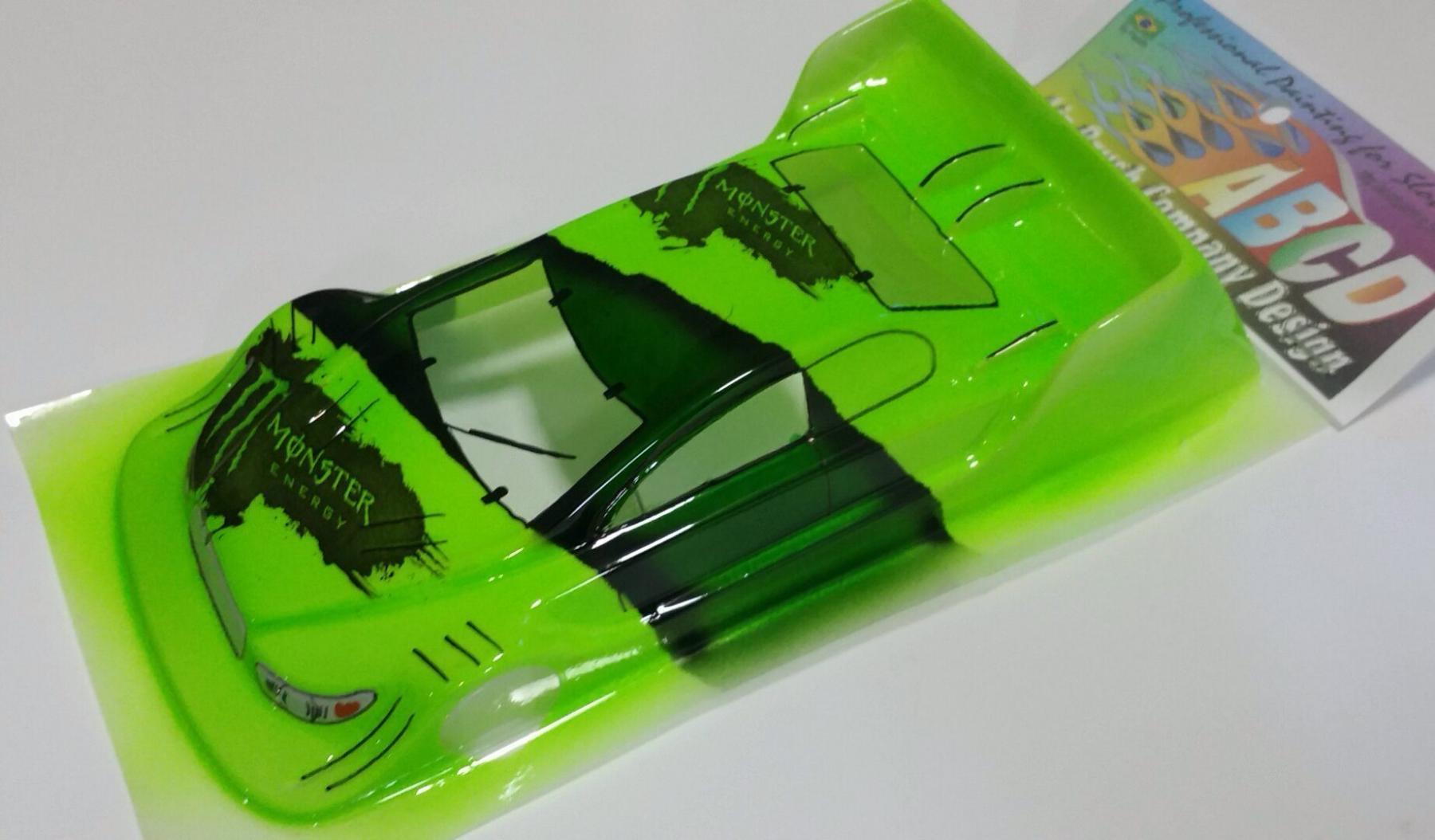 Monster Green.jpg
