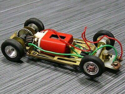 SLOT-CAR-MONOGRAM-Complete-Brass-Running-CHASSIS-NICE.jpg