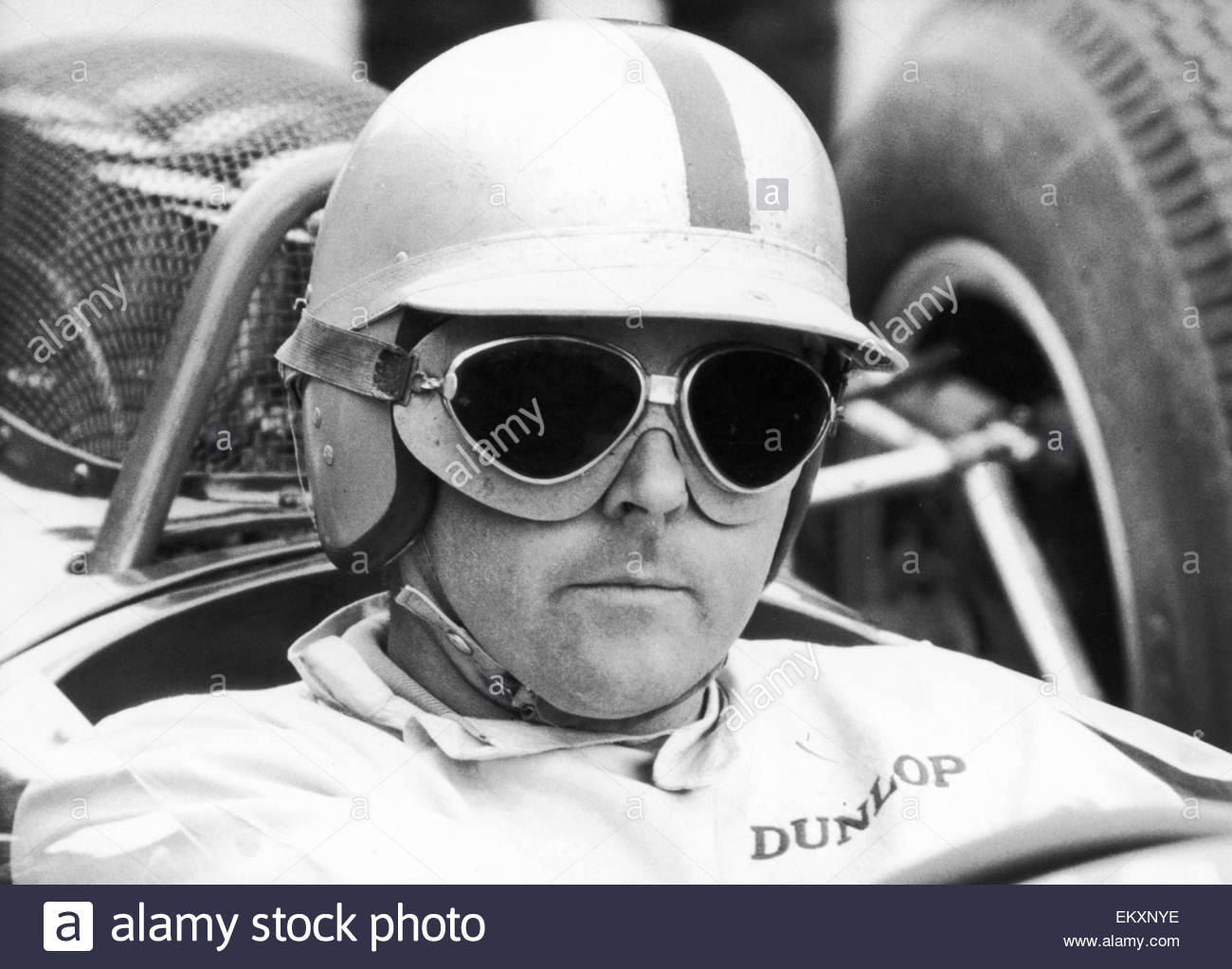 racing-driver-jack-brabham-seen-here-testing-his-latest-car-9th-july-EKXNYE.jpg