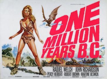 Original_1966_UK_One_Million_Years_B.C._poster.jpeg