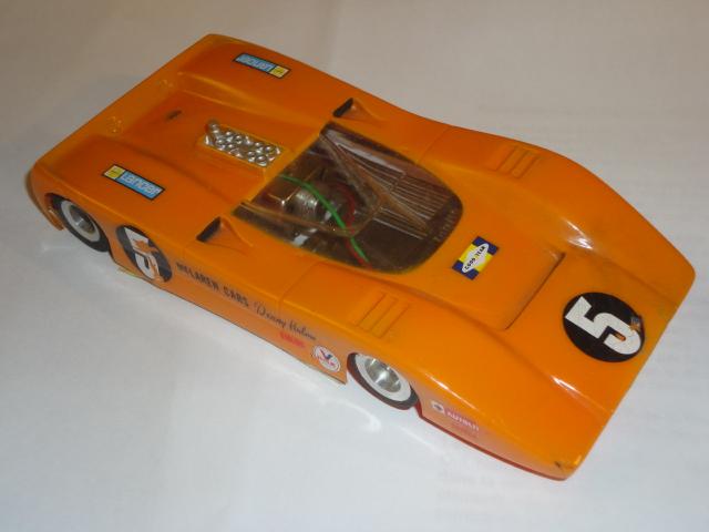 Lancer McLaren Mk8.JPG