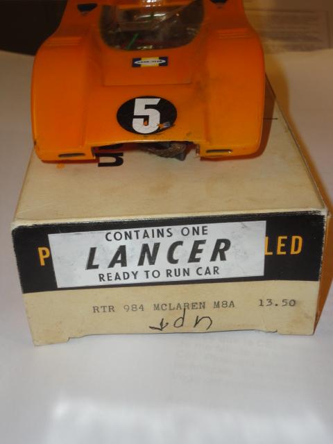 Lancer McLaren Mk8 box.JPG